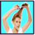 Surprising ways youre ruining your Hair icon