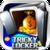 Tricky Locker app for free