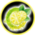 Fruit Salad Cutter icon