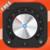 Radio FM App Free icon