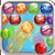 Bee  Bubble Shooter icon