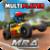 Kart Racing Adventures app for free