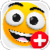 Smileys Plus App app for free