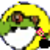 Wapfrog Minesweeper icon