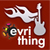 EvriThing Rock app for free