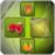 Fruit Lag app for free