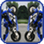 Bike Stunt 2 icon