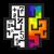 Twinoo LITE icon