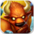 Clash of Lords by IGG app for free