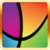 Colorful Element Game icon