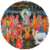 Govardhan Puja Celebration icon