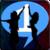 1freechat app for free