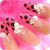 Nail Design- Awasome app for free