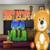 Escape Games 756 icon