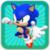 Sonic Classics  icon