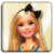 The secret life of dolls icon
