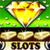 Free Casino Slot Machine With Big Prizes app for free
