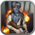 Terror In Forest icon
