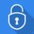 CM Locker app for free