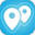 Find Mie Friends app for free