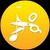 RingtnSnip_cutr icon
