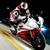 Motorbikes Pro icon