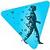 HideMe_VPNs icon