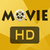 Movie HD  app for free