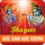 Hare Rama Hare Krishna Bhajans icon