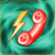AfterCall icon