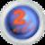QWERTY Convert icon