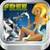 Diamond Dreams Slot Machines app for free