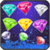 Stack of Diamonds Free app for free