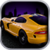 3d Viper Rush app for free