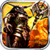 Hell Fire-Tower Defense II app for free