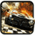 Road Chaser app for free