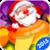 Flying Santa - Christmas Game app for free