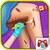 Leg Doctor Hospital For Kids app for free