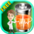 Battery Doctor Apps Free icon