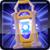 Knowledge Kombat Physics I icon