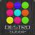 Destro Bubble icon