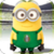 Despicable Game for kids icon