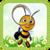 Flower Meadows app for free