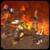 Dragonide Simulator 3D icon