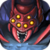 Darkness Spider Sim 3D icon