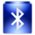 Bluetooth Chat App v2 icon