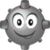 Minesweeper Classic / Mines icon