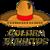 Golden Burritos Thumb Smasher app for free