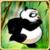 Run Panda Run:Joyride Racing app for free