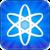 Chemistry Solver app for free